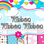 RibbonRibbonRibbon17