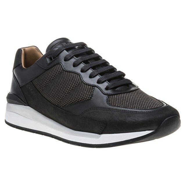 new-mens-boss-black-element_runn_numx-leather-textile-sneakers-running-style