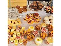 Kitchen Porter / Assistant required for busy, fast paced bakery in Clapham Junction