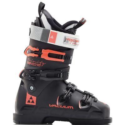 3 Boots Fischer Trainers4me Vacuum Boots nOPN0wkX8