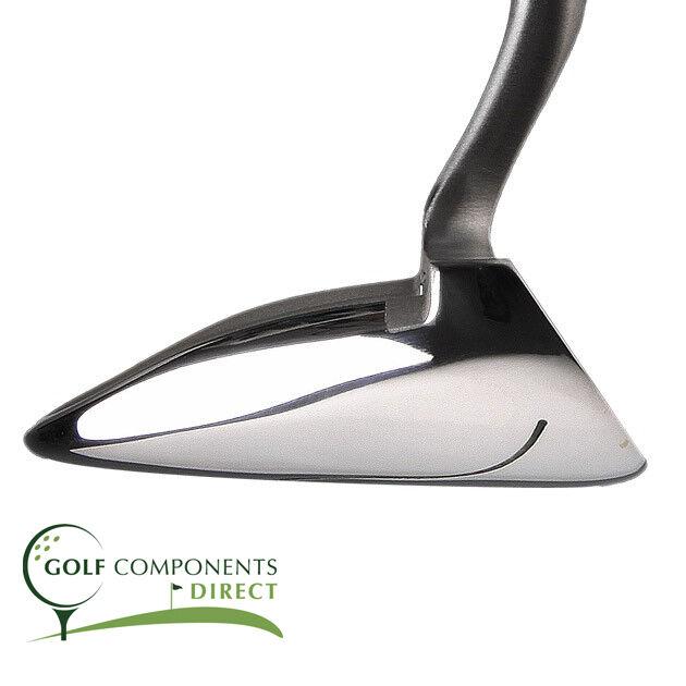 "Acer XK Gents Golf Club Chipper 32"" Steel Shaft Standard Grip - Custom Assembled"