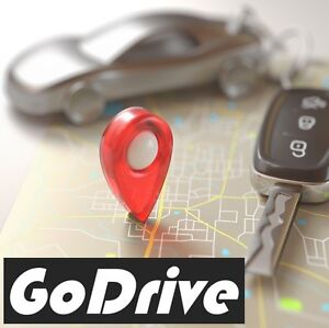 GoDrive Discount Driving Lessons SYDNEY (from $39/hr) Sydney City Inner Sydney Preview