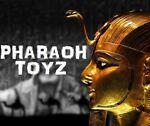 thapharaoh1