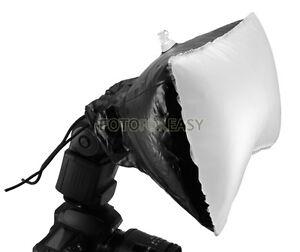 Inflatable-Flash-Softbox-Diffuser-4-Nikon-SB24-SB26-28