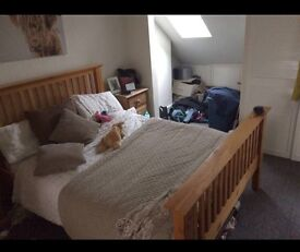 Double room to rent in Streatham £475 pcm