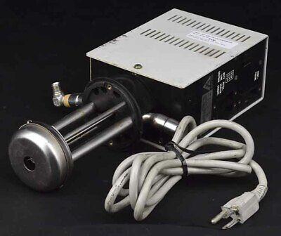 Haake F4391 Laboratory Water Bath Heater Recirculator Head Parts