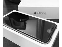 Apple iphone 6s 16gb on vodafone and lebara network ***good condition***100% original phone***