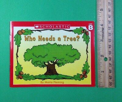 Childrens Books Lot 60 Early Beginning Readers Kindergarten First Grade