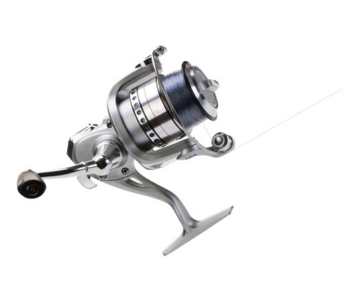 used fishing reel buying guide | ebay, Reel Combo