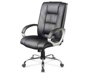 Super comfortable office chair only 80 dollars! Carlton Melbourne City Preview