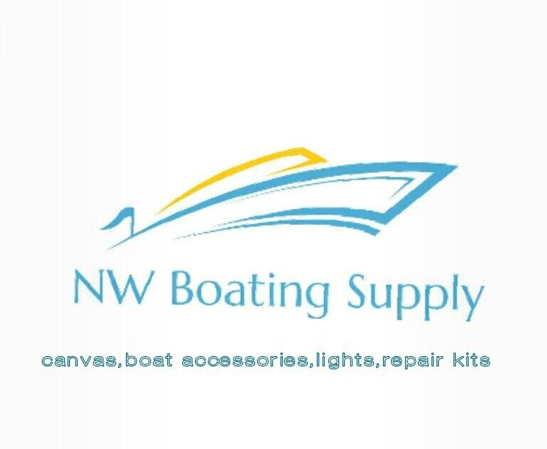 Nwboatingsupplies
