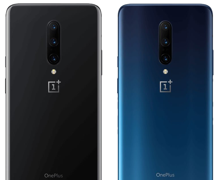 Android Phone - OnePlus 7 PRO 256GB T-Mobile GSM Unlocked - 4G LTE Smartphone