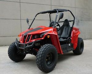 NEW BMS YOUTH/TEEN/ADULT UTV / SIDE X SIDE/ATV/ODES/DUNE BUGGY