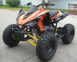 ATVS CRT  150CC ON SALE WHILE SUPPLIES LAST