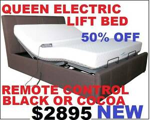 New Furniture, Bedding and Electrical Warehouse Direct $50% OFF Logan Area Preview