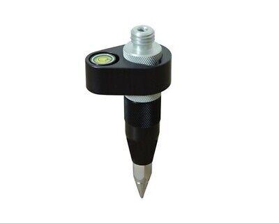 Adirpro Stakeout Mini Handheld Rod Prism Pole For Leica Topcon Sokkia