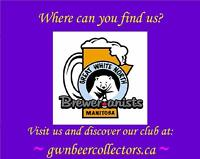 Where can you find us?