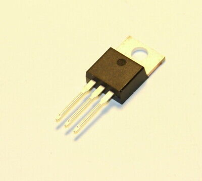 8 Pc Mbr20200 Schottky Power Rectifier Diode 20a 200v Il