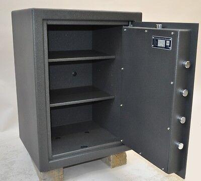 feuerschutztresor gebraucht kaufen 2 st bis 60 g nstiger. Black Bedroom Furniture Sets. Home Design Ideas