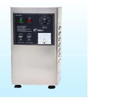 New 3G/H Ozone Generator Ozonator Air Water Purifier
