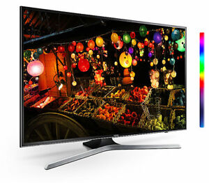 "BRAND new Samsung 2017 MODEL 65""4K & CURVED,"