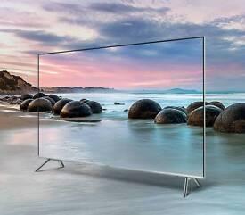 "NEW MODEL Samsung UE49MU7000 49"" Smart premium 4K Ultra HD with HDR TV"