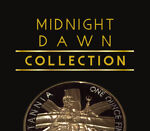 Midnight Dawn Collection