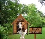 ethelswarehouse