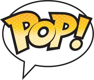 Looking to Buy MARVEL & DC Funko POP! For PPG/Stashpedia Prices