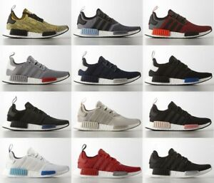 Choose your favourite sneaker hyped clothing.