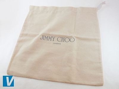 5a817562ded jimmy choo shoe bag