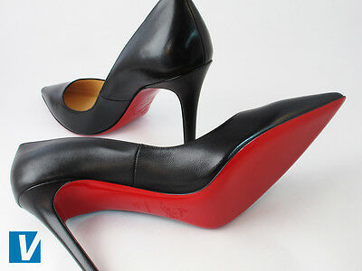 fe3e874d1b6c red louboutin pumps red bottom shoes christian louboutin knock off ...