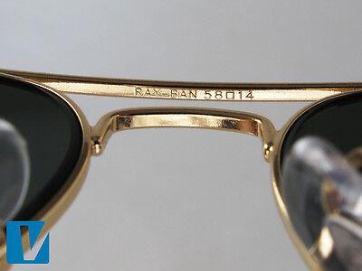 3924c63c96 ray ban aviator sunglasses case ray ban wayfarer sale online