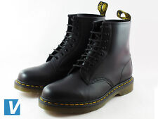 How to Identify Genuine Dr. Martens Boots