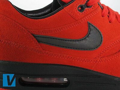 d36f41c2c3 ... store the trademarked nike swoosh is both carefully and immaculately  stitched onto most pairs of nike
