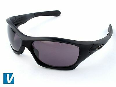 5ef037d0b0 How can you tell if the pair of Oakley Sunglasses that you are about to buy  online are genuine  Follow these 9 simple steps to verify the authenticity  of ...