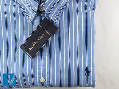 How To Spot A Fake Ralph Lauren Shirt