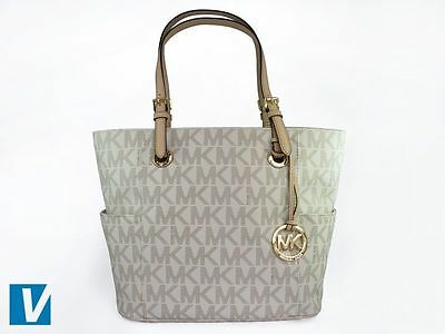 Mk Logo Most Michael Kors Handbags