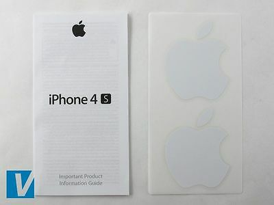 iphone 6 instruction book