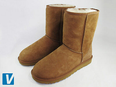 Genuine Ugg Boots Sale Uk