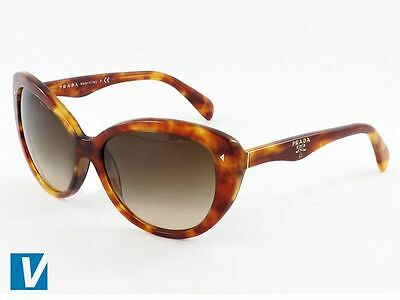 54d4bfcfed5a How can you tell if the Prada sunglasses that you are about to buy online  are genuine  Follow this goVerify guide and don t get caught out by fakes!