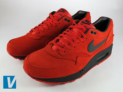 648bde400f3a How-to-Identify-Fake-Nike-Air-Max-1-Sneakers-