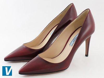 prada white bag leather - How to Spot Fake Prada Heels | eBay