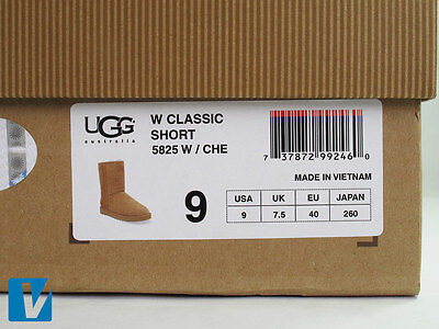 how to spot fake ugg boots ebay