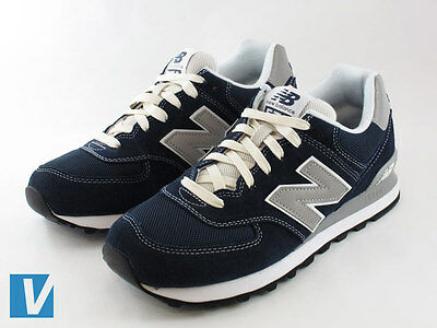 How To Identify Fake New Balance Shoes