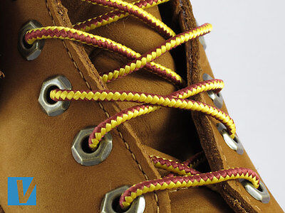 ad7d812eeb72 Timberland boots feature the brand name   logo on the sole. Layout will  vary according to the style but always check the finish is of the highest  quality.