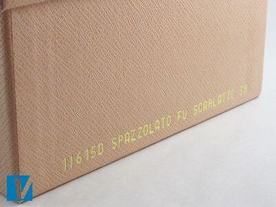 orange prada purse - How to Spot Fake Prada Heels | eBay