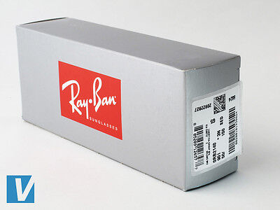 A Youverify Photo Guide To Identifying Genuine Ray Ban Sungles Ebay
