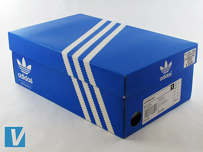 Mens Cardboard Shoe Boxes