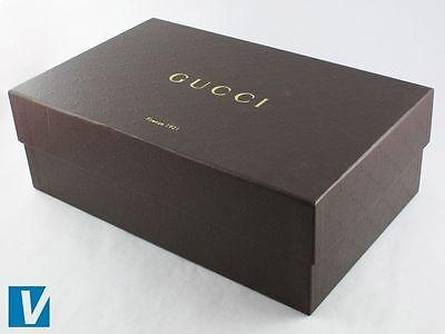 Acrylic Shoe Box Uk
